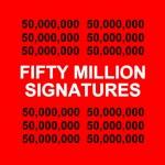cropped-50-Million-Signatures-Site-Icon.jpg